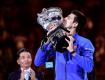 Januar: Glasajte za najboljeg tenisera ovog meseca! (Anketa)