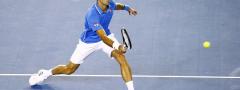 Novak: Srpskom tenisu potrebne promene, jer izumire!