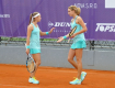 Krunić i Martić u četvrtfinalu dubla! (WTA Moskva)