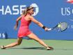 US Open: Poraz Krunićeve u prvom kolu!
