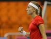 FK: Aleksandra donela poen za pobedu, Srbija ponovo u Svetskoj grupi II!