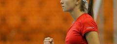 Aleksandra Krunić ubedljiva na startu kvalifikacija! (WTA Birmingem)