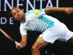 (VIDEO): Novak je pobedio, ali je poen njegovog rivala oduševio publiku