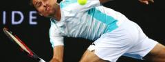 ATP Rio: Dolgopolv ne posustaje, mladi Rud piše svoju priču!