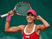 Korne rutinski u prvom kolu, ubedljivi porazi Votson i Brengl! (WTA Vašington)