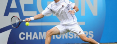Bedene bolji od Felisijana Lopeza za plasman u četvrtfinale! (ATP Čenaj)
