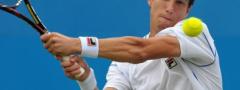 ATP Čenaj: Bedene spasio četiri meč lopte i prošao u finale!