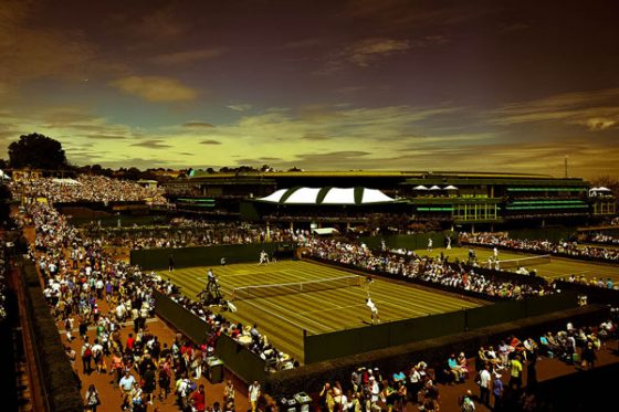 All-England-Tennis-Club-Wimbledon