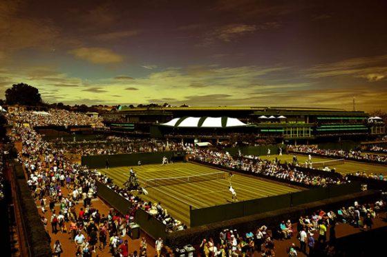 All-England-Tennis-Club-Wimbledon