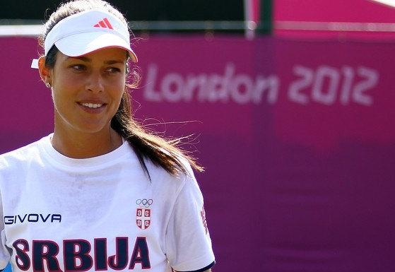 Olympics - Previews - Day - 1 (Photo by Clive Brunskill/Getty Images)