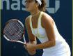 Ana Ivanović: I Rodžer i Nadal su divne osobe