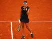 RG: Ana Ivanović u četvrtfinalu!