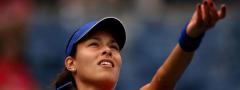 US Open: Ana preokretom do osmine finala!