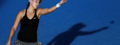 Konjuh iznenadila Mladenović, predaja Lučić Baroni! (WTA Tokio)