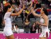 Fed kup: Srbija protiv Paragvaja u Spensu!