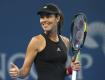 Ana na startu protiv kvalifikantkinje, moguć srpski dvoboj u drugom kolu! (WTA Monterej – žreb)