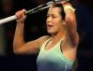 WTA Dubai: Stricova eliminisala Anu Ivanović