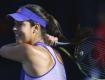 Poraz Ane Ivanović u dublu! (WTA Indijan Vels)