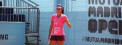Ana u istoj polovini žreba sa Serenom, na startu protiv Dulgeru! (WTA Madrid)