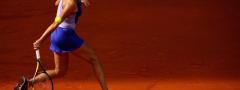 Ana protiv Švedove u prvom kolu, JJ na kvalifikantkinju! (Rolan Garos)