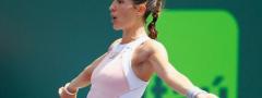 Andrea Petković u depresiji, pomišlja na kraj karijere