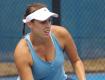 US Open Ex-Yu: Andreja se pridružila Kati u četvrtfinalu dubla