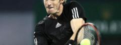 Marej preko Ferera do novog finala! (ATP Valensija)