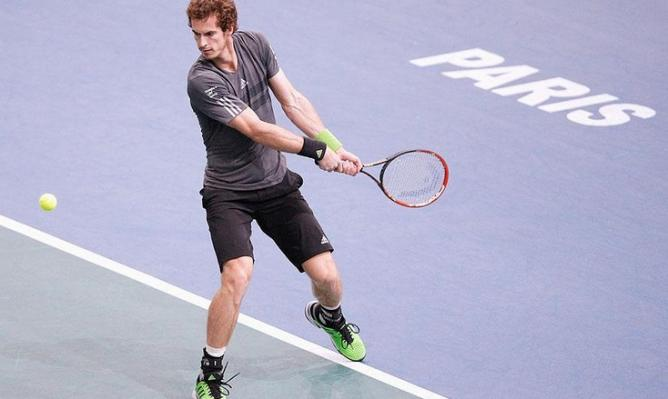 Andy-Murray-img23925_668