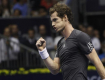 Marej izborio vizu za London preko Dimitrova, Federer rutinski, ispao Vavrinka! (ATP Pariz)