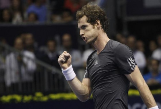 Andy-Murray-qualifies-for-London-2014-img23943_668