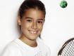 Intervju sa teniserkom meseca (u12): Upoznajte Anju Petković!