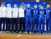 Dejvis kup: Viktor i Nenad izgubili, Srbija stala u četvrtfinalu