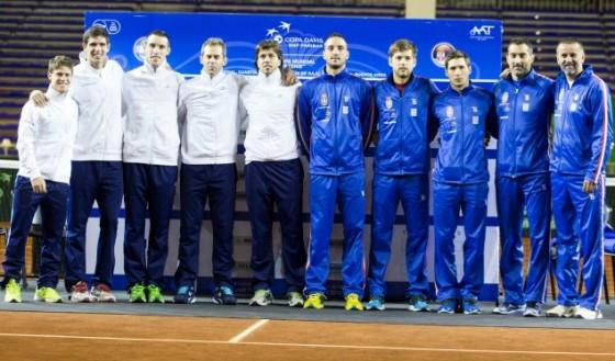 Argentina - Srbija