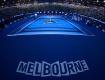 Australijan open se odlaže?