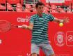 ATP Bogota: Tomić stigao do druge titule u karijeri!