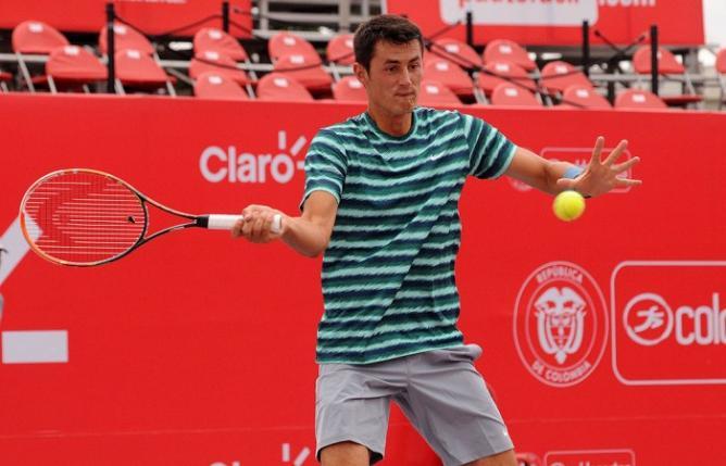 Australian-Tennis-img21526_668