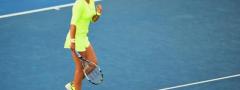 Majami: Muguruza bez četvrtfinala, Vika deklasirala Radvanjsku