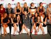 Devojke na WTA finalu, momci u Bazelu i Valensiji (Pregled nedelje)