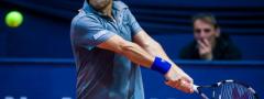 Bagdatis preko Južnog do polufinala! (ATP Zagreb)