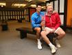 Beker: Srećni smo zbog Novakove nominacije za Laureus