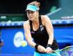 Kompletiran spisak za WTA finale