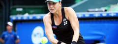 Osma teniserka sveta neće na US Open