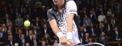 """Raonić """"na mišiće"""" do druge runde, Berdih bolji od Kamkea! (ATP Roterdam)"""
