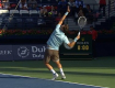 ATP Dubai: Berdih siguran protiv Fabiana, Lopez na Đokovića