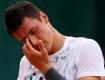 Koronavirus u tenisu: Bernard Tomić zaražen?