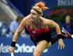 Ekstravagantna Amerikanka preuzela tron od nove partnerke: Betani prva dubl igračica sveta