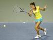 WTA Peking: Bojana završila takmičenje u prvom kolu