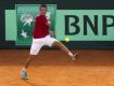 Ćorić preko Dakvorta do polufinala, Tim rutinski protiv Gulbisa! (ATP Nica)