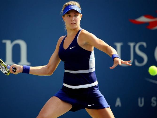 Bouchard,-US-Open-2014-img22516_668