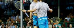 Kraj jedne ere: Najbolji dubl igrači u istoriji tenisa završavaju karijeru